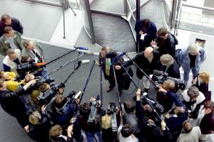 Pressearbeit und Full-Service-PR für Kanzleien