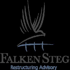Falken Steg Logo