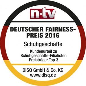 fairnesspreis-2016