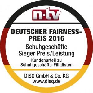 fairnesspreis-2016-preis-leistung