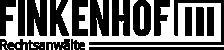 finkenhof-logo