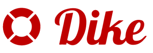 dike-logo
