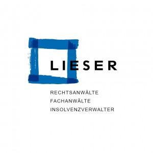Lieser Logo