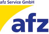 afz Service GmbH