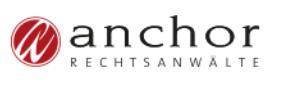 anchor Rechtsanwälte