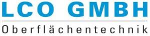 LCO_GmbH